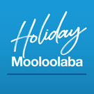 Holiday Mooloolaba