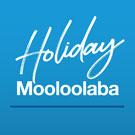 Holiday Mooloolaba