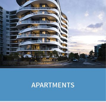 Mooloolaba Apartments