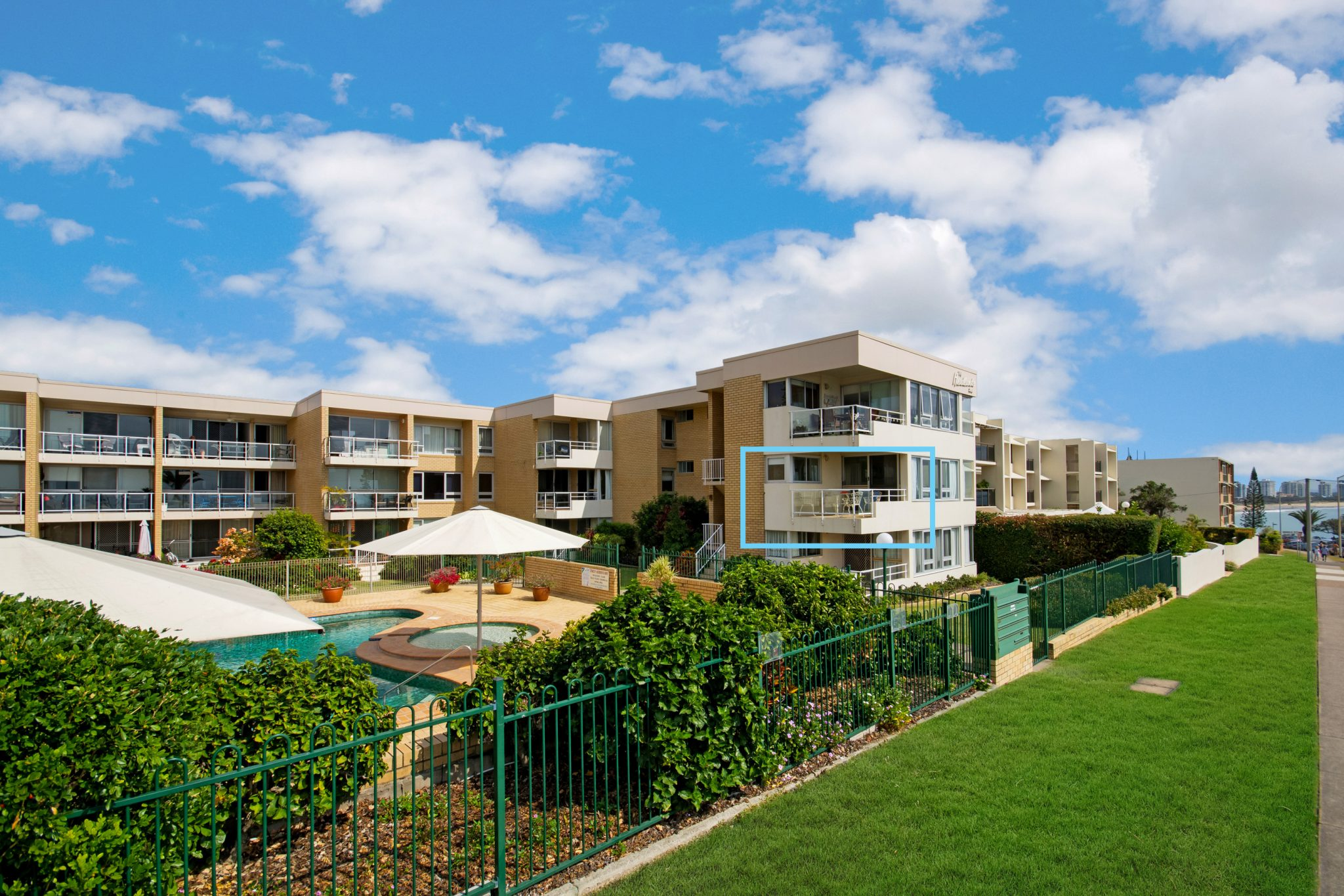 Discount 60% Off Northpoint Holiday Apartments Australia ...